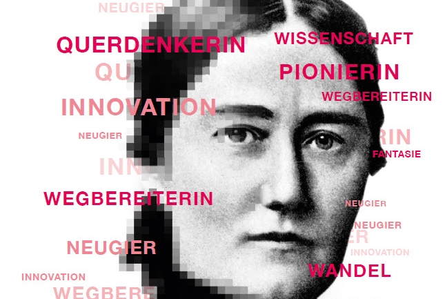 Helene-Lange-Preis: Frauen in der digitalen Welt